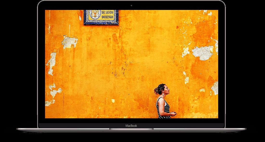 24-MacBook.png