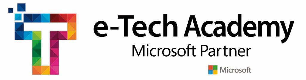 E-Tech Academy