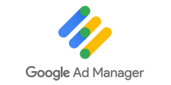 Google_Ad_Manager