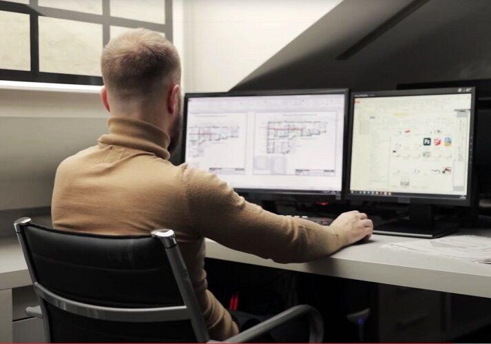 Trabajador_tecnologia